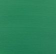 615 Emerald Green