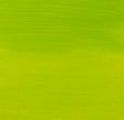 617 Yellowish Green