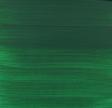619Permanent Green Deep