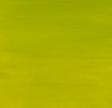 621 Olive Green Light