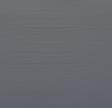 710 Neutral Grey