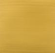 802 Light Gold