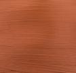 805 Copper