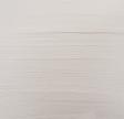 817 Pearl White