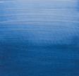 820 Pearl Blue