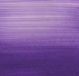 821 Pearl Violet