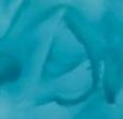 B67 Pastel Blue