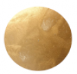 Gold Mixative