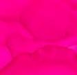 RP6 Vivid Pink