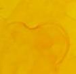 Y35 Lemon Yellow