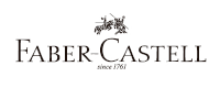 logo-faber-castel