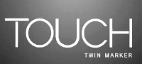 logo-touch