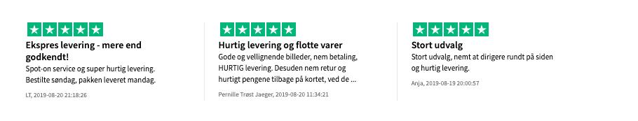 rating-block