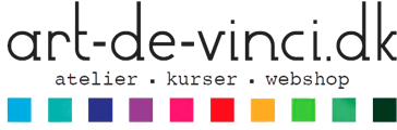 artdevinci-logo